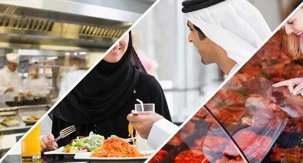 ReSPR GrupoHSA restaurantes-tiendas