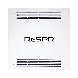 ReSPR Overwatch GrupoHSA