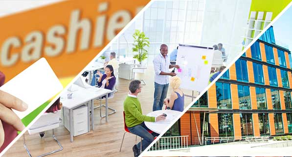 ReSPR oficinas y despachos
