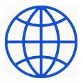ReSPR probado en todo el mundo