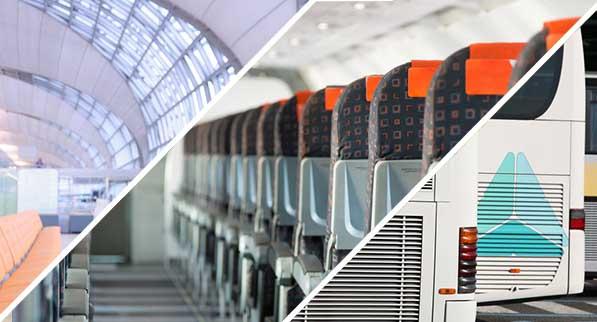 ReSPR GrupoHSA transporte