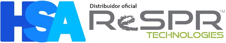 GrupoHSA ReSPR