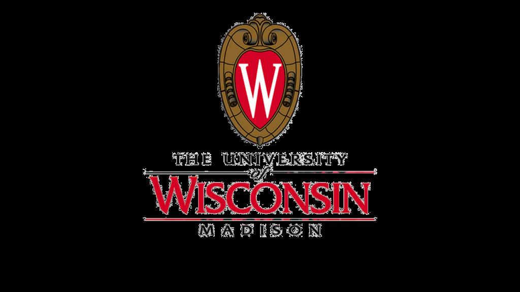 Wisconsin-university